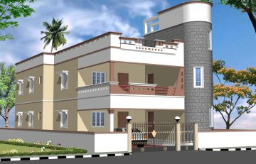 22-independent-house-for-mr-madhu-ramavaram