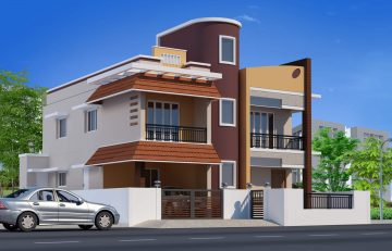 58-independent-house-for-mr-alex-at-madhavaramchennai
